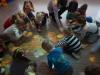 Edukacinės interaktyvios grindys