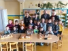 Mokėmės žaisti šachmatais