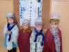 """""""Trys Karaliai"""""""