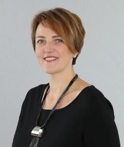 Erika Poskeviciene